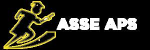Asse Aps