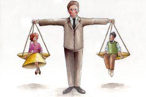 Come diventare mediatore familiare